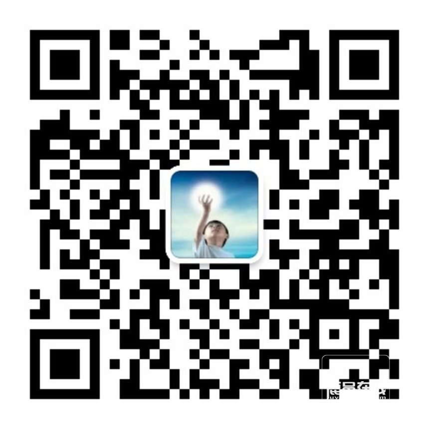 qrcode_for_gh_30a8b196c3f1_860.jpg